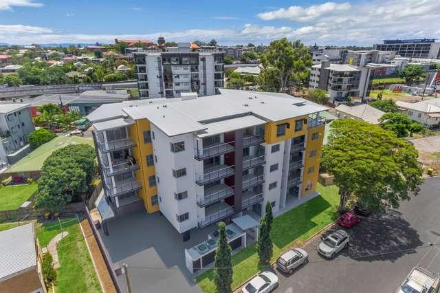 4/2-4 Amisfield Avenue, Nundah QLD 4012