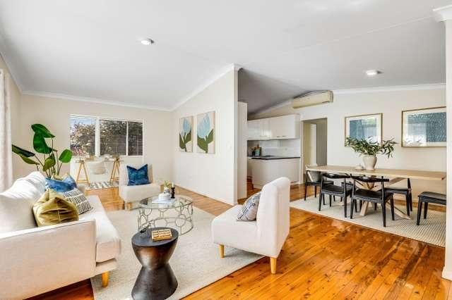 36 Debra Street, Centenary Heights QLD 4350