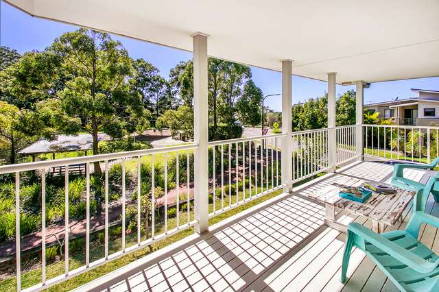 1 Harrier Place, Mona Vale NSW 2103