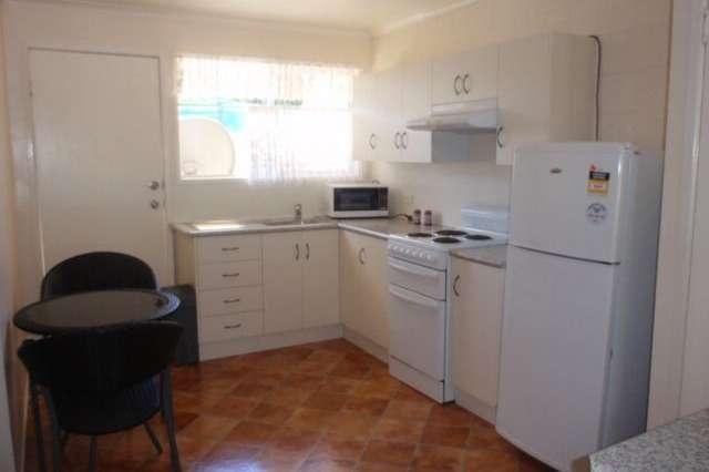2/25 Campbell Street, Emerald QLD 4720