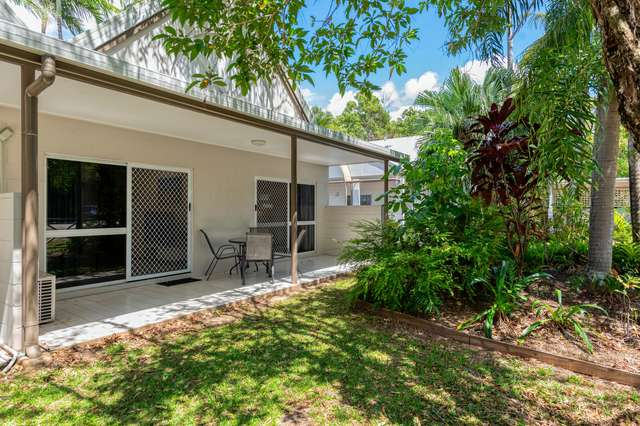 1/1-5 Barrier Street, Port Douglas QLD 4877