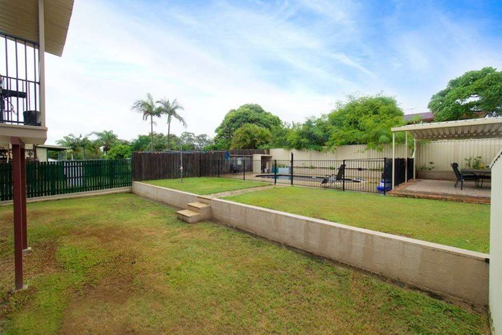 Second view of Homely house listing, 27 Pine Drive, Woodridge QLD 4114