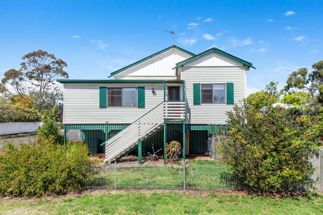 62 Rome Street, Newtown QLD 4350