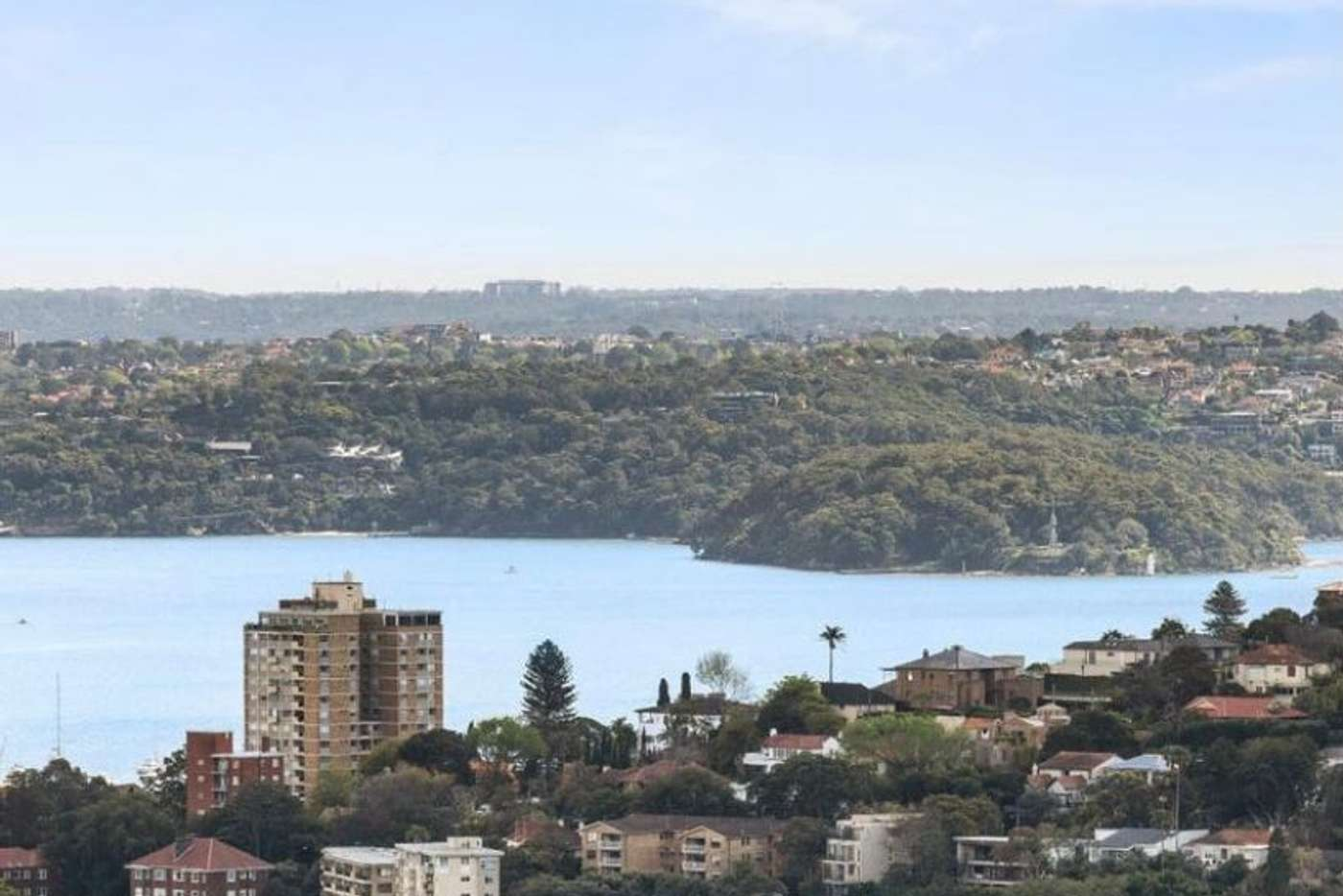 Main view of Homely apartment listing, 1606/71-73 Spring Street, Bondi Junction NSW 2022