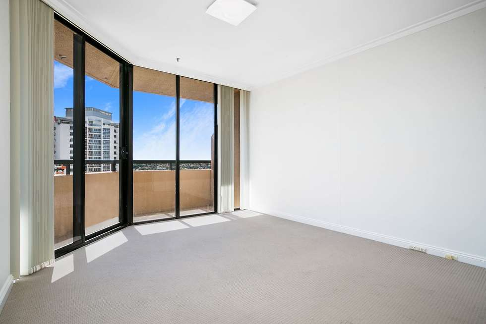 Fourth view of Homely apartment listing, 1606/71-73 Spring Street, Bondi Junction NSW 2022