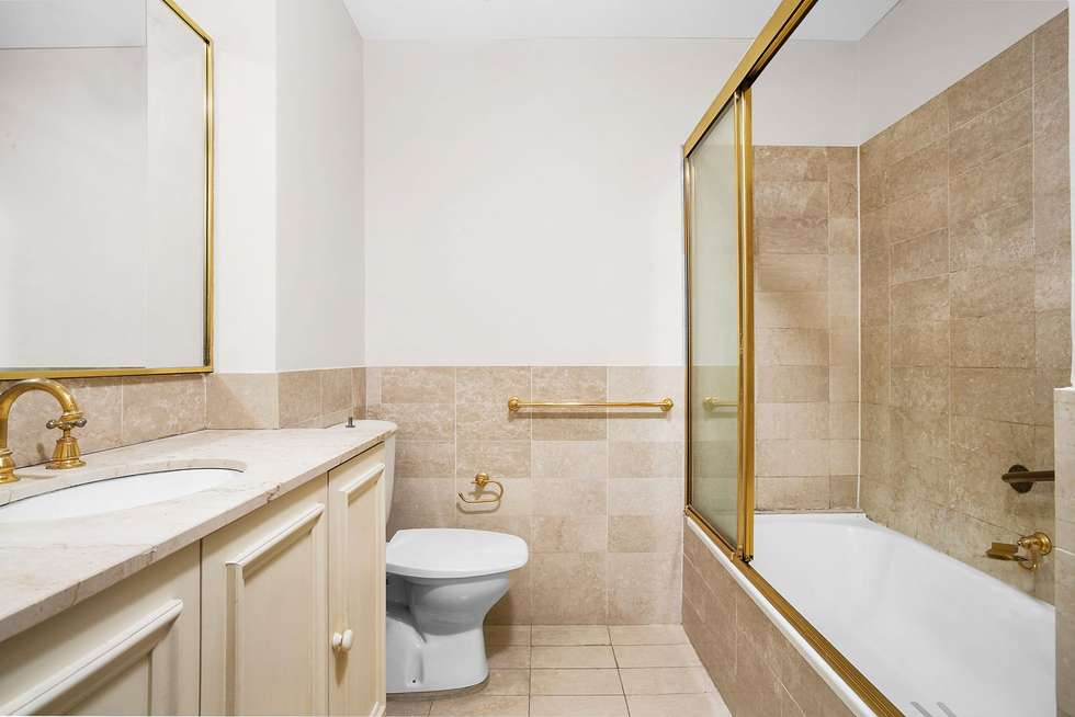Fifth view of Homely apartment listing, 1606/71-73 Spring Street, Bondi Junction NSW 2022