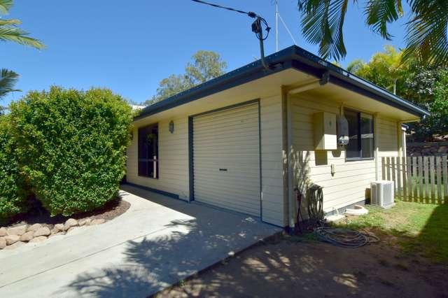 52 Sun Valley Road, Sun Valley QLD 4680