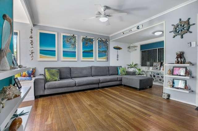 294 Finucane Road, Alexandra Hills QLD 4161