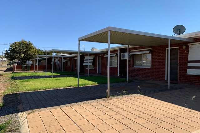 26 Picton Street, Broken Hill NSW 2880