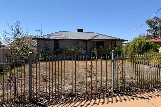 8 King Street, Broken Hill NSW 2880