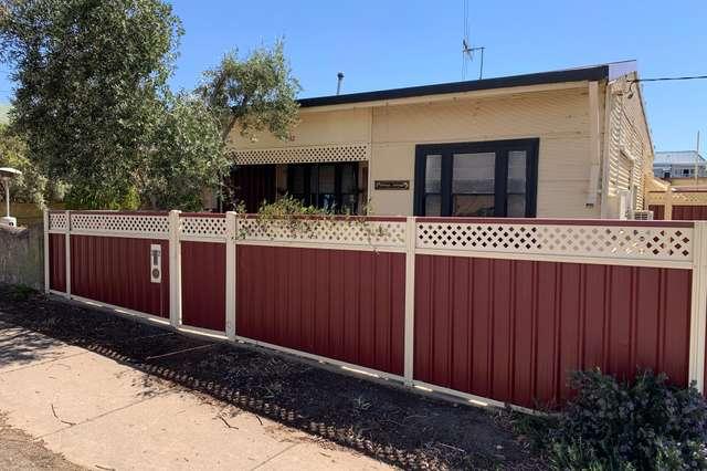 32 Crystal Street, Broken Hill NSW 2880