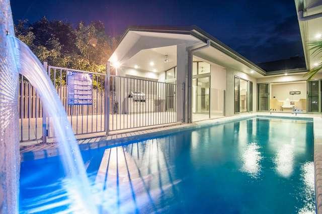 15 Ulysses Avenue, Port Douglas QLD 4877