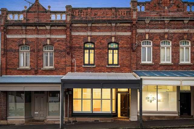 97 Beattie Street, Balmain NSW 2041