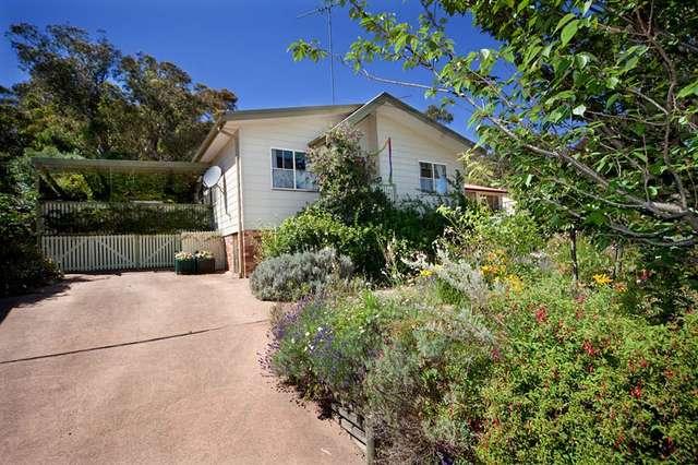 85 Godson Avenue, Blackheath NSW 2785