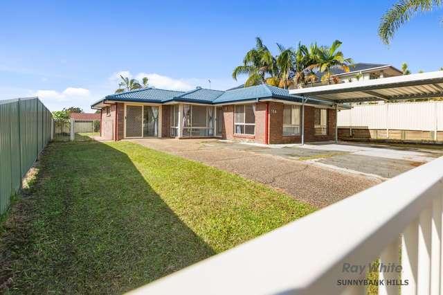 186 Gowan Road, Sunnybank Hills QLD 4109