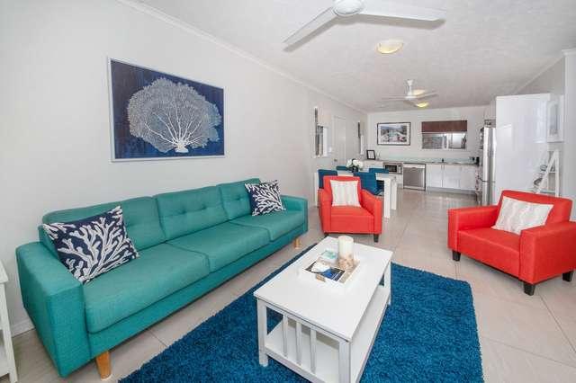 2/60 Mudlo Street, Port Douglas QLD 4877