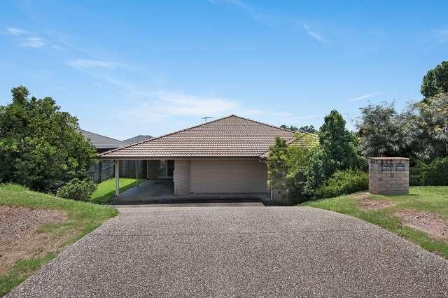 2/33 Michael David Drive, Warner QLD 4500