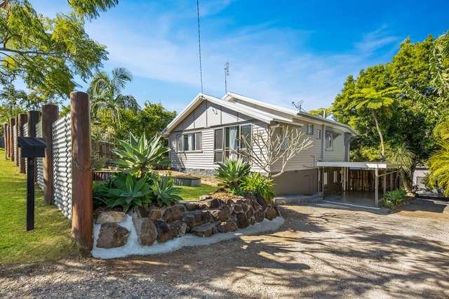 11 Hill Street, Pomona QLD 4568