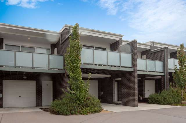 19/41 Pearlman Street, Coombs ACT 2611