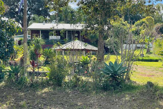 1 Acacia Avenue, Beerburrum QLD 4517