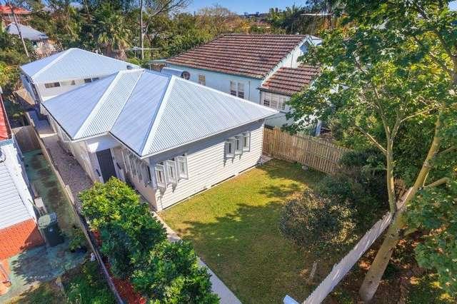 34 Nelson Street, Coorparoo QLD 4151