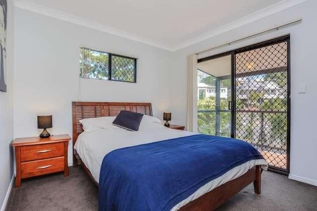 11/72 Cordelia, South Brisbane QLD 4101