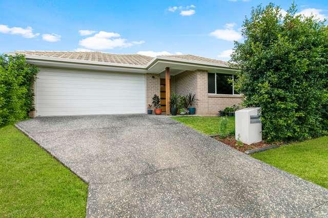 17 Matilda Street, Warner QLD 4500