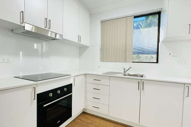 1/141 Railway Parade, Canley Vale NSW 2166