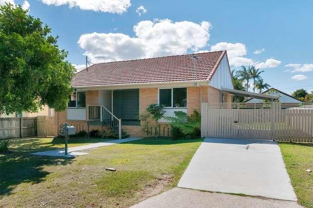48 Sandpiper Street, Inala QLD 4077