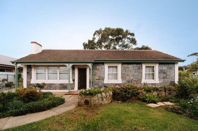 42 Dwyer Road, Oaklands Park SA 5046