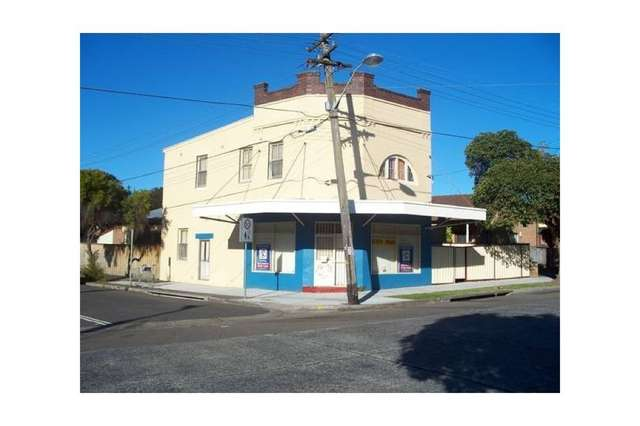 513 Burwood, Belmore NSW 2192