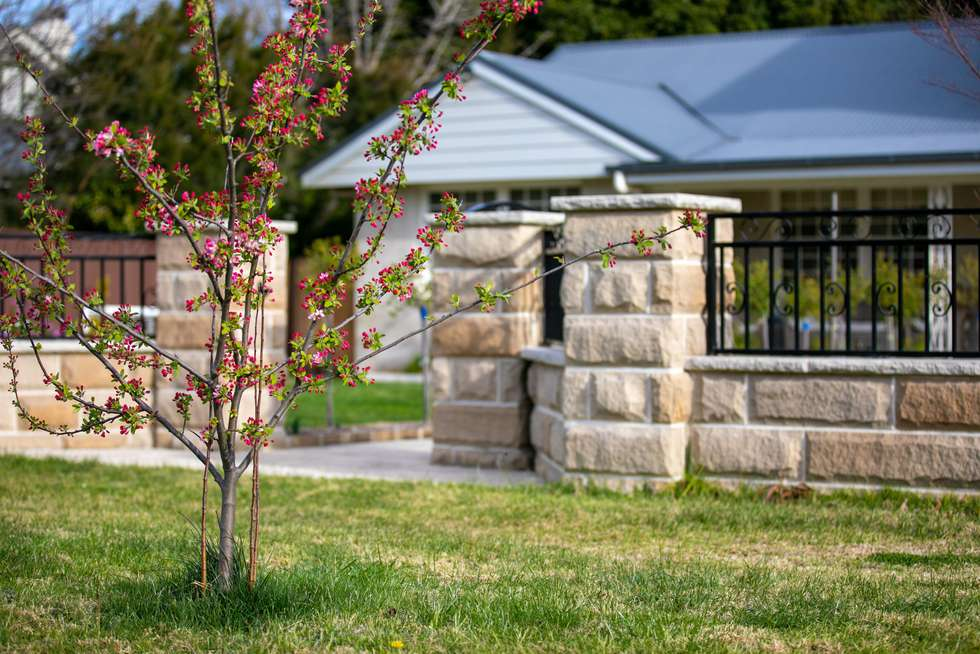 Third view of Homely house listing, 46 Alfred Street, Mittagong NSW 2575