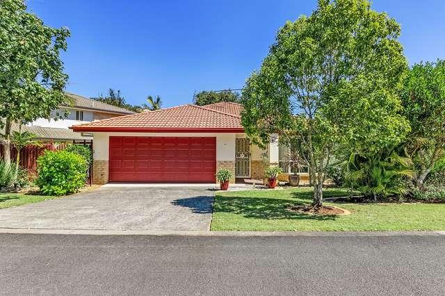 31/5-15 Cook Road, Tamborine Mountain QLD 4272