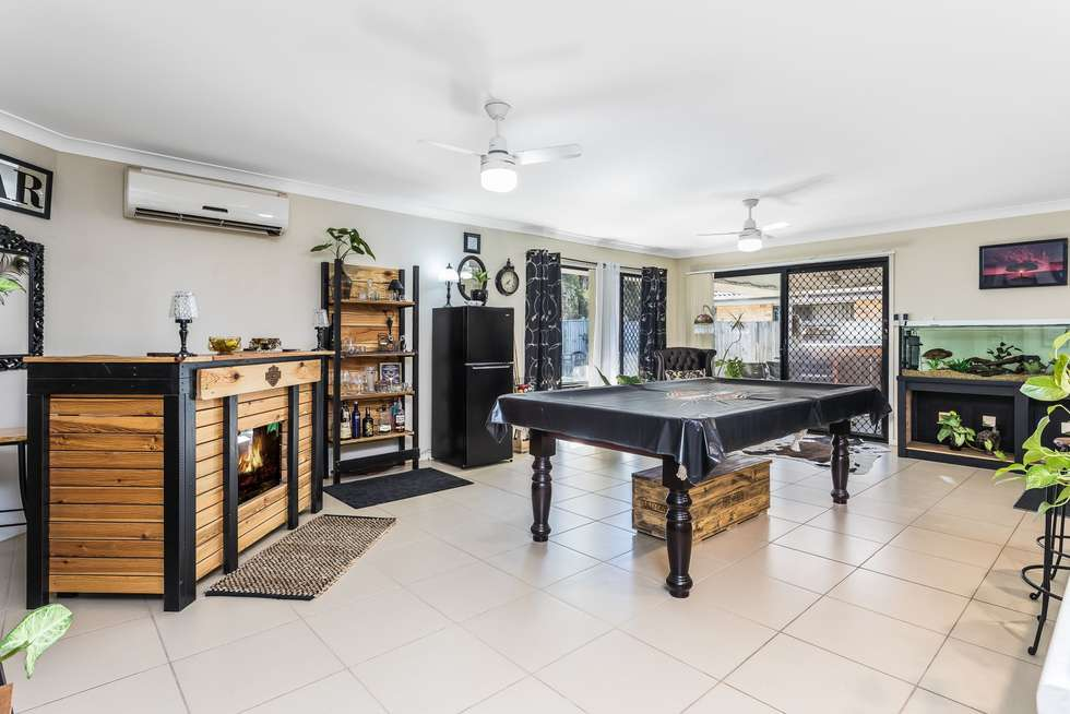 Third view of Homely house listing, 27 Retreat Crescent, Narangba QLD 4504