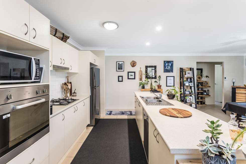 Fourth view of Homely house listing, 27 Retreat Crescent, Narangba QLD 4504