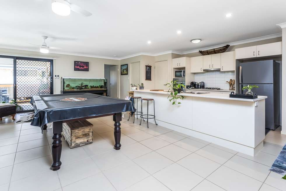 Fifth view of Homely house listing, 27 Retreat Crescent, Narangba QLD 4504