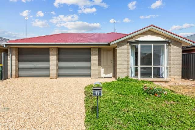 11 Tonkin Terrace, Penfield SA 5121