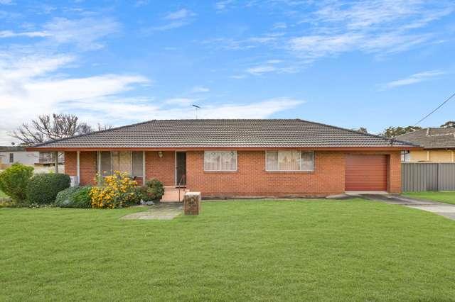 8 Treelands Avenue, Ingleburn NSW 2565