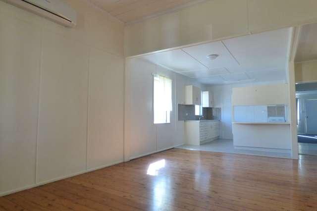 29 William Street, Roma QLD 4455