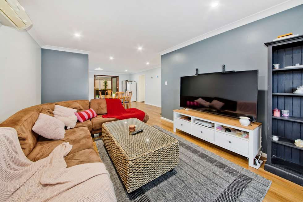Second view of Homely house listing, 27 Maguire Avenue, Beechboro WA 6063