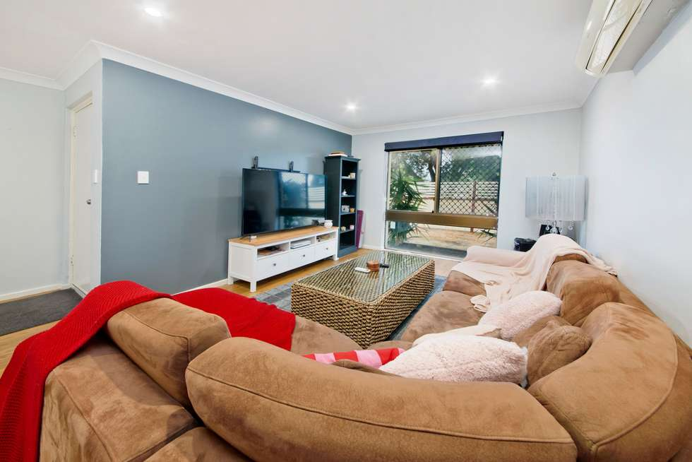 Third view of Homely house listing, 27 Maguire Avenue, Beechboro WA 6063