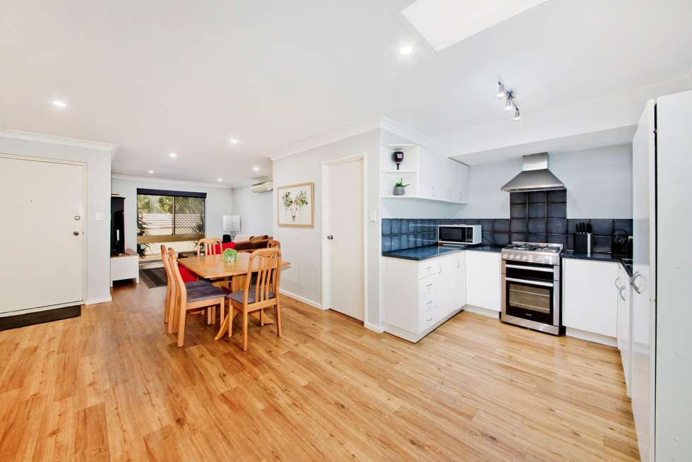 Fourth view of Homely house listing, 27 Maguire Avenue, Beechboro WA 6063