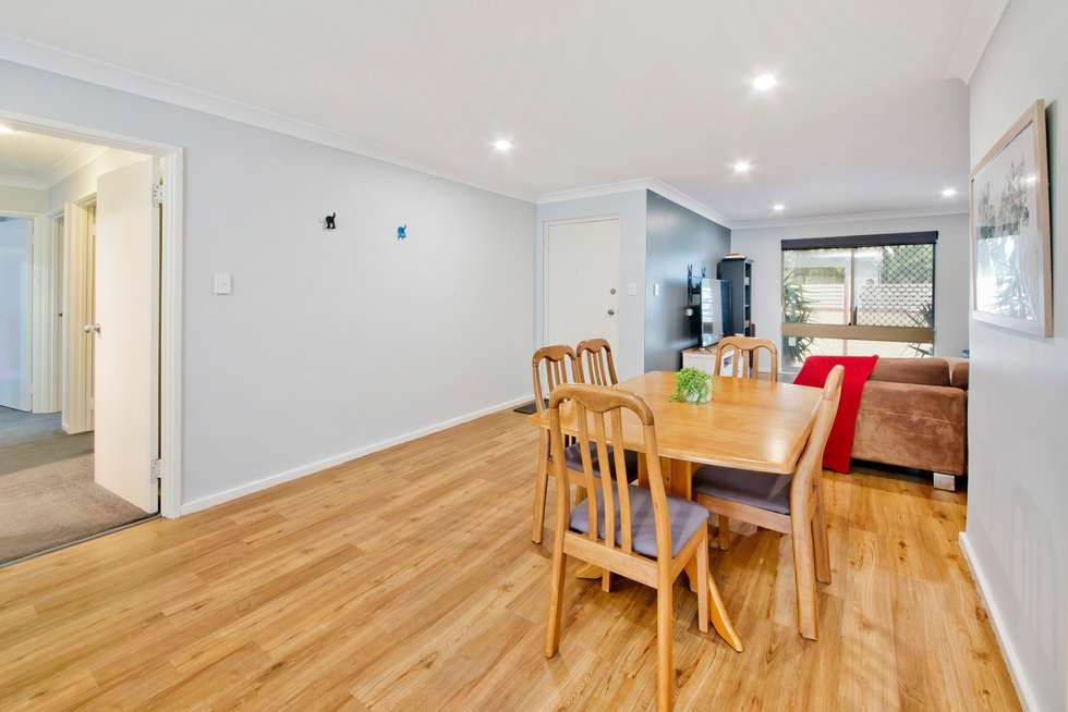Fifth view of Homely house listing, 27 Maguire Avenue, Beechboro WA 6063