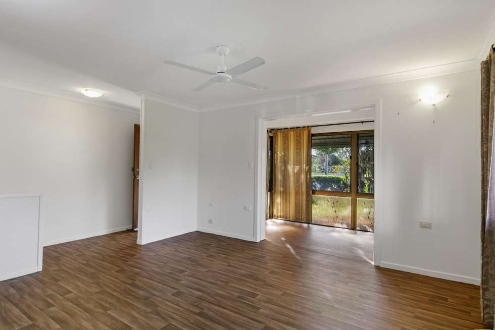 Second view of Homely house listing, 1 Goodge Court, Birkdale QLD 4159