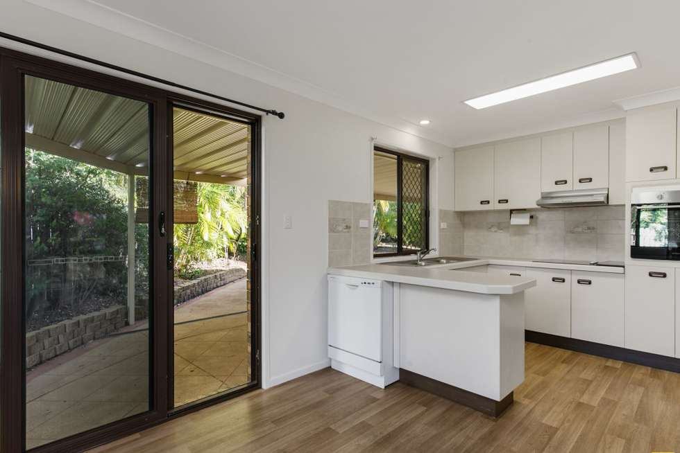 Third view of Homely house listing, 1 Goodge Court, Birkdale QLD 4159