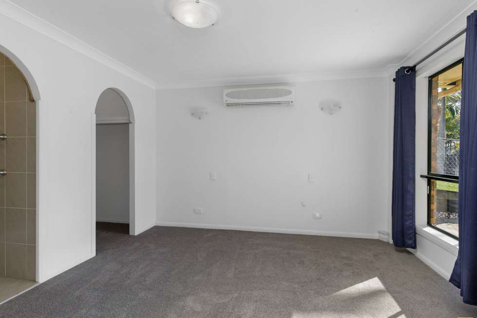 Fourth view of Homely house listing, 1 Goodge Court, Birkdale QLD 4159