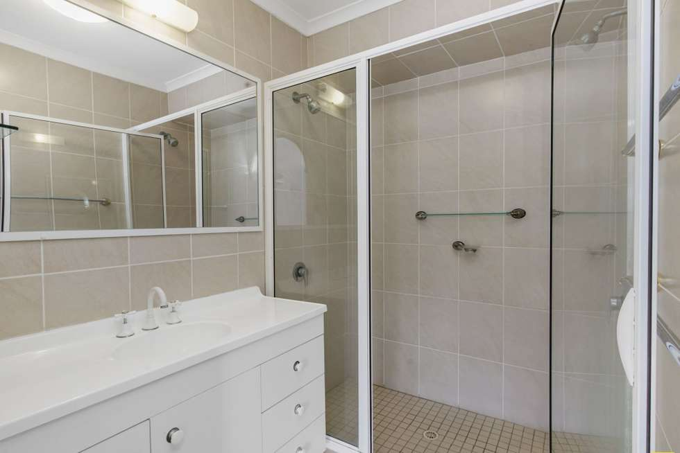 Fifth view of Homely house listing, 1 Goodge Court, Birkdale QLD 4159