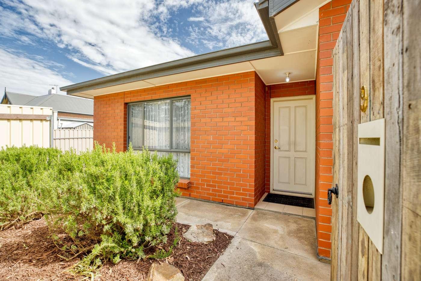 Main view of Homely house listing, 9 Dickenson Close, Birkenhead SA 5015