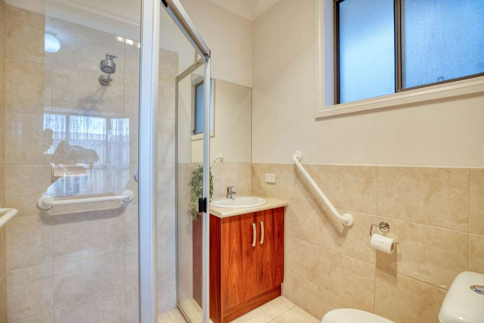 Fourth view of Homely house listing, 9 Dickenson Close, Birkenhead SA 5015