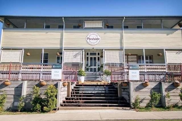 Apartment 3/88-90 Wharf Street, Maryborough QLD 4650